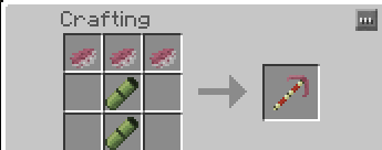 File:Eud pickaxe.png