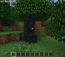 Easter Island head (mob)