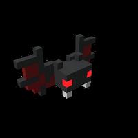 Vampiric Emblem