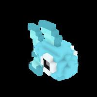 Wide-eyed Noobfish