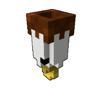 Eagle Eye Eradicator