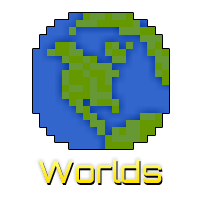 Worlds icon.png