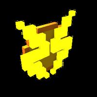 Zealous Emblem