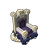 Cursed Cathedra small