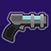 Styles Gun