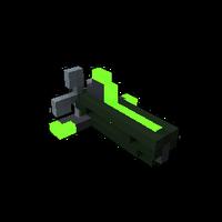Jade Neon Darter