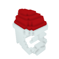 Winter Warden