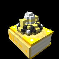 Empowered Gem Box Edition