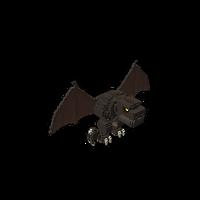 Starter Dracolyte avatar
