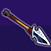 Styles Spear