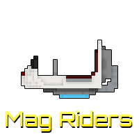 Mag Riders icon.png