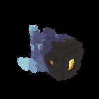 Frigid Firefish