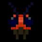 Enemy Firefly