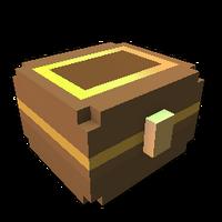 Turkey Stuffin' Box