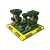 Saurian Swamp Terraformer small