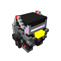 Proto Penguinbot
