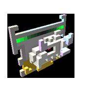 Bone Dragonlord Arsenal