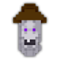 Enemy Arcanium-Crazed Miner