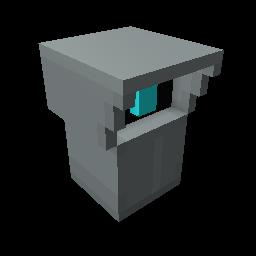 Click-Happy Camerabot