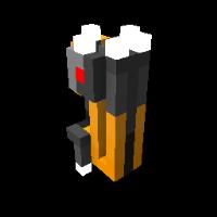 Bumble Bomber