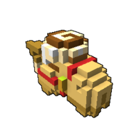 Cinnamel