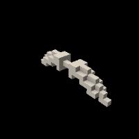 Sabretooth Reverse Recurve