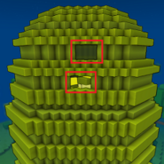 Bee Hive strategy