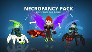 Necrofancy-slide