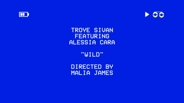 File:TroyeAlessiaWildScreencap6.png