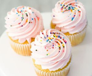 File:Cupcake.jpeg