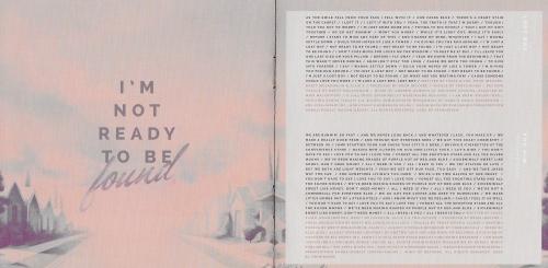 File:Booklet5.JPG