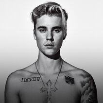 Bieber-coverstory-square
