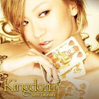 04 - Kingdom 3