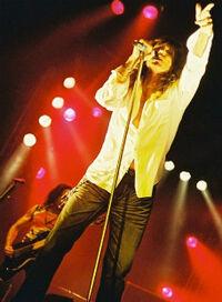Whitesnake4-1