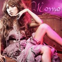 01 - Momo