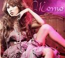 Momo (album)