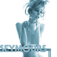 Seymourss8
