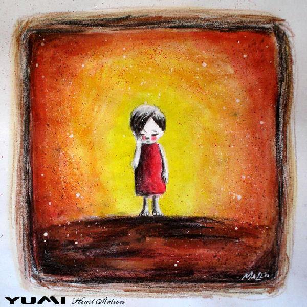 Yumi 43
