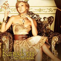 04 - Kingdom 2