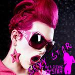 SexyStar-ImAFuckingStar
