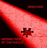 Missingpuzzle