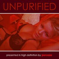 Unpurified-lg