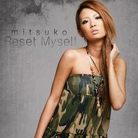 03 - Reset Myself