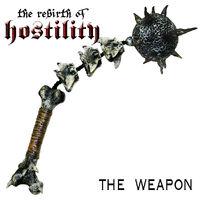 Theweapon