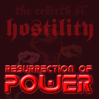 Resurrectionofpower