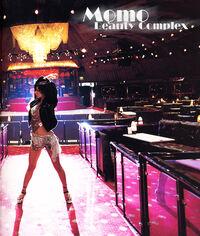 04 - Beauty Complex1