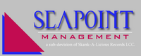 Seapointmanagement