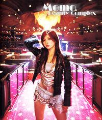 04 - Beauty Complex2