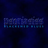 Blackenedblues