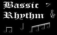 BassicRhythm
